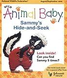 Baby: Amazon.com
