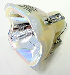 Philips UHP 150W 1.3 P22 Metal Halide Projector TV DLP Lamp//Bulb