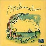 Melimelum