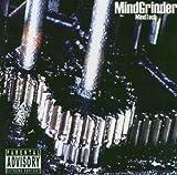 Mindtech by Mindgrinder (2004-04-06)