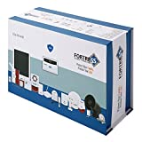 Fortress-Security-Store-TM-S02-B-Wireless-Home-and-Business-Security-Alarm-System-DIY-Kit-with-Auto-Dial-Outdoor-Siren-and-More-for-Complete-Home-and-Business-Security