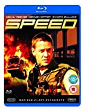 echange, troc Speed [Blu-ray] [Import anglais]
