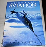 img - for The Encyclopedia of Aviation book / textbook / text book