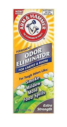 arm-hammer-odor-eliminator-for-carpet-room-30-oz-850-g-by-church-dwight