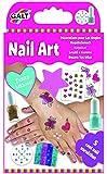 Galt Toys Nail Art