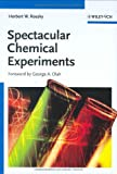 Image of Spectacular Chemical Experiments