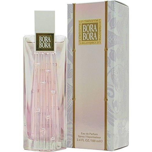 bora-bora-for-women-by-liz-claiborne-eau-de-parfum-spray-100ml