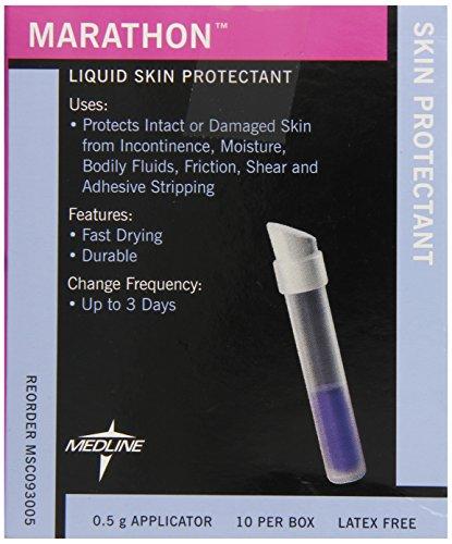 medline-protectant-skin-marathon-liquid-10-count-05-gram