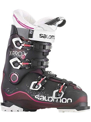 "SALOMON ""X Pro 80"" Damen Skischuhe, Modell 2014/15"