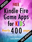 Free Kindle Fire Game Apps For Kids (...