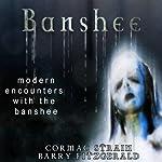 Banshee | Barry Fitzgerald,Cormac Strain