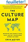 The Culture Map: Breaking Through the...
