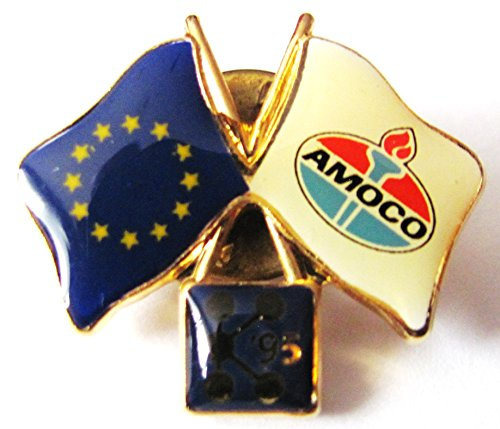 amoco-american-oil-company-2-flaggen-pin-26-x-23-mm