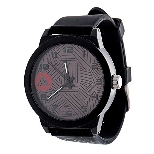 airwalk-metal-and-silicone-automatic-watch-colorblack-model-aww-5100-bk
