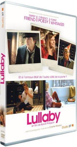 Lullaby [Edizione: Francia]