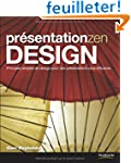 Pr�sentation Zen DESIGN: Principes si...