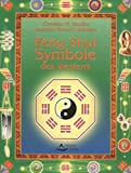 img - for Feng Shui Symbole des Westens. book / textbook / text book