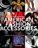 American Fashion Accessories