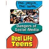 Dangers of social media(家用版)
