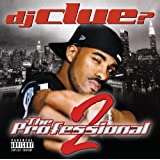 Back To Life 2001 (Feat. Mary J. Blige and Jadakiss) (Album Version (Explicit)) [feat. Mary J. Blige] [Explicit]
