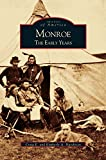 img - for Monroe: The Early Years book / textbook / text book