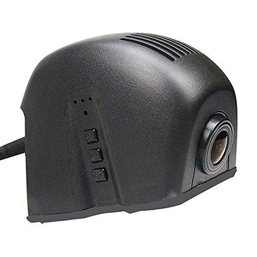 boblov asd 02 enregistreur de voiture cach wifi hd 1080p 12v crash dashcam cam ra vid o acc. Black Bedroom Furniture Sets. Home Design Ideas