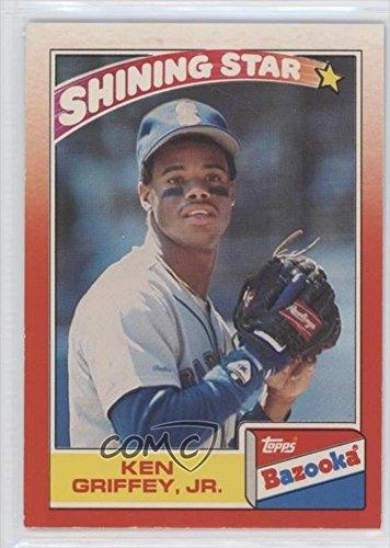 ken-griffey-jr-baseball-card-1990-topps-bazooka-shining-stars-18