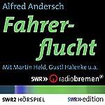 Fahrerflucht | Alfred Andersch