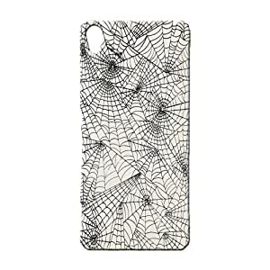 G-STAR Designer 3D Printed Back case cover for Sony Xperia XA - G12058
