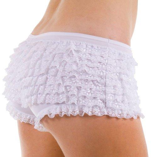 9-layer-ruffle-shorts-white