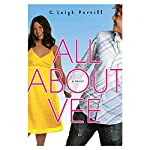 All About Vee | C. Leigh Purtill
