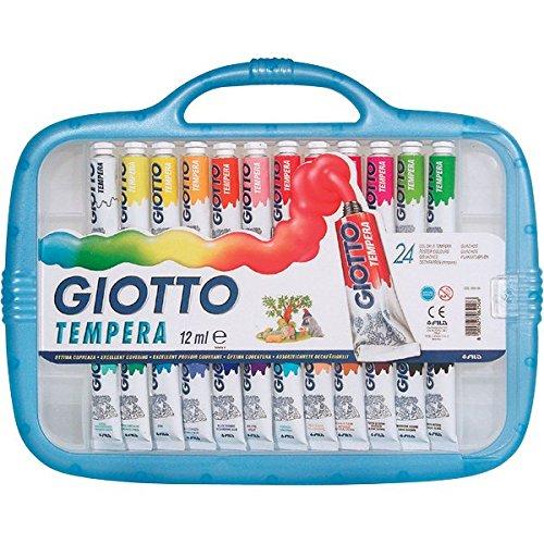 tubetti-tempera-giotto-12-ml-305000-conf24