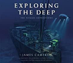 Exploring the Deep: The Titanic Expeditions