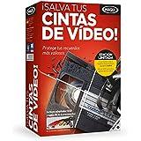 MAGIX ¡Salva Tus Cintas De Vídeo! 7 Special Edition - Software De Edición De Vídeo
