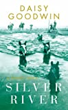 Image of Silver River