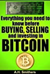 Everything you need to know about buy...
