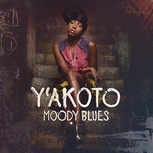Yakoto-Moody Blues-CD-FLAC-2014-NBFLAC Download