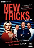 New Tricks: Season One