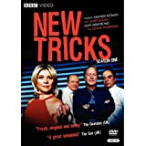 New Tricks: Season 1by Alun Armstrong