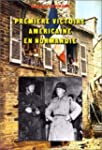 Premiere Victoire Americaine En Norma...