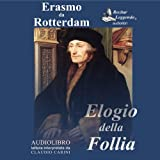 img - for Elogio della Follia [In Praise of Folly] book / textbook / text book