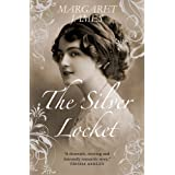 The Silver Locketby Margaret James