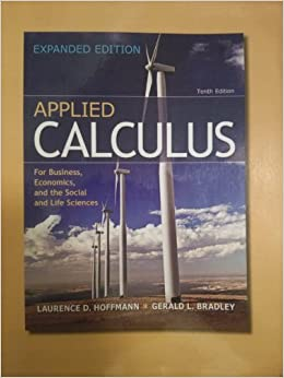 Calculus for The Life Sciences - eTextBook » DuranBooks