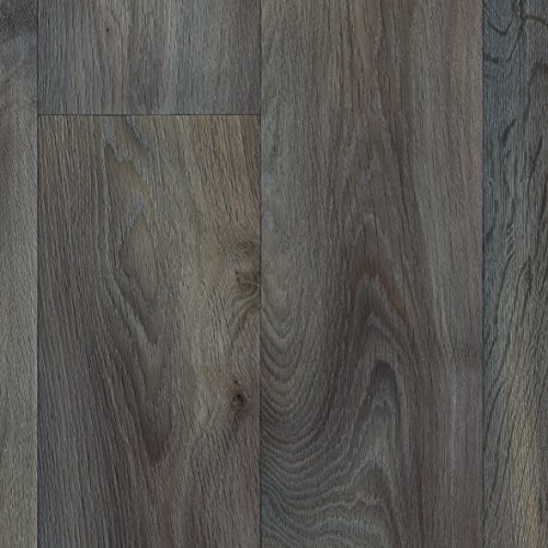 extremer-vinyl-flooring-kitchen-vinyl-flooring-4-metres-wide-choose-your-own-length-in-1ftfootlength