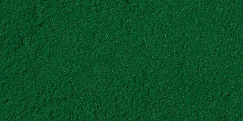 Hornby - R8892 - Green Grass Tufts Scenic Scatter Green Bag Fine