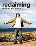 img - for Controls from Within (Reclaiming Children and Youth, Volume 17, Issue 4) book / textbook / text book