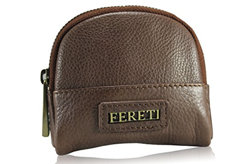 fereti-genuine-leather-cognac-brown-coin-purse-with-brushed-gold