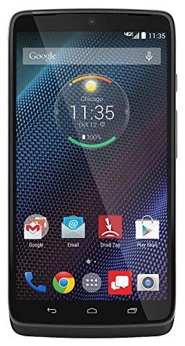 motorola-droid-turbo-32gb-android-smartphone-verizon-unlocked-black-certified-refurbished