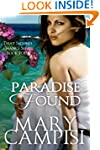 Paradise Found: That Second Chance, B...