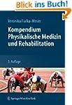 Kompendium Physikalische Medizin und...